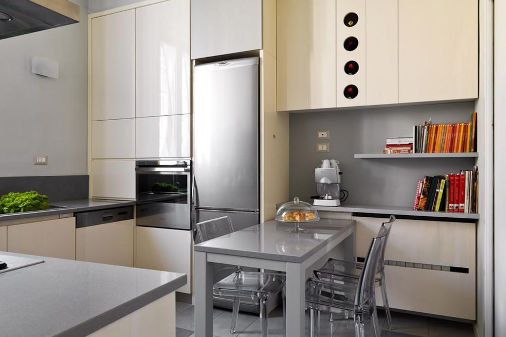 Ristrutturazioni monza brianza casa aeb impresa edile for Progetti di ristrutturazione appartamenti