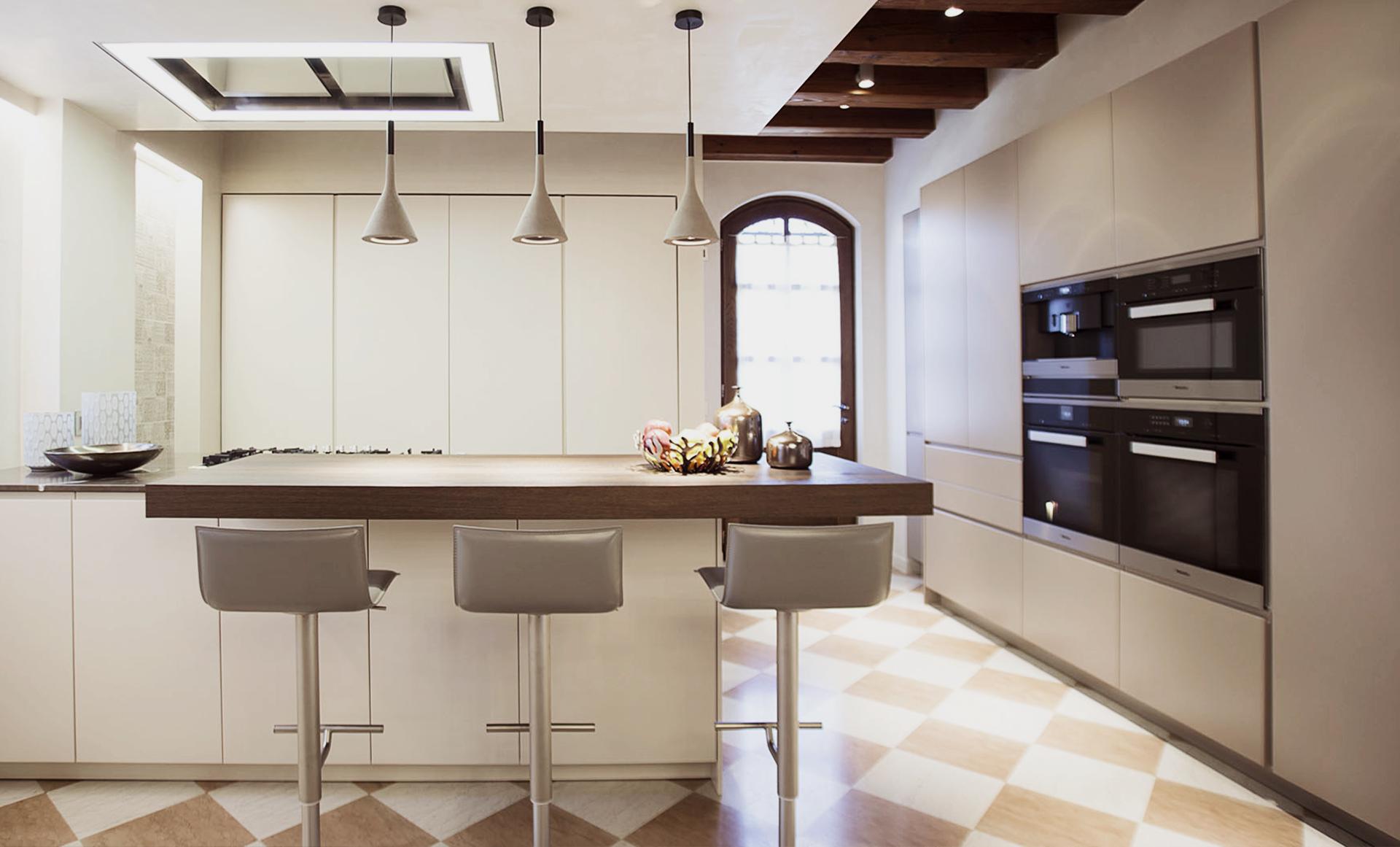 Ristrutturazioni Appartamenti  Casa A&B Impresa Edile Milano Monza