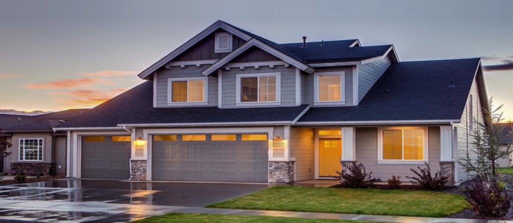 Cappotto termico e isolamento casa a b ristrutturazioni for Opzioni materiale esterno casa