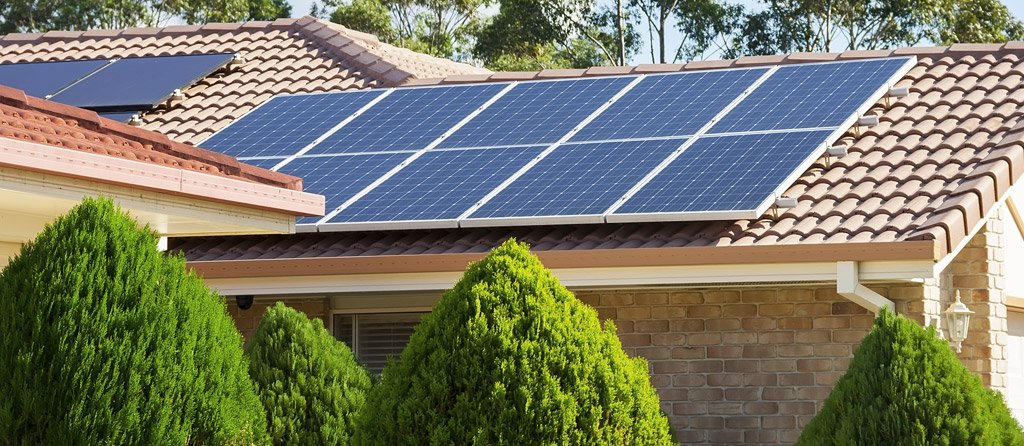 ecobonus-65-riqualificazione-energetica