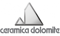Ceramica_dolomite5_450x450-iloveimg-resized