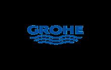 Grohe-logo-880x660