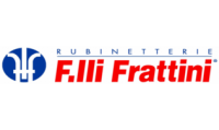 frattini-logo.jpg-iloveimg-resized