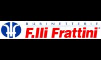 frattini-logo.jpg-iloveimg-resized