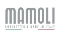 logo-mamoli