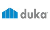 logo_duka-1170x630