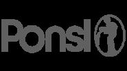 logo_ponsi-1